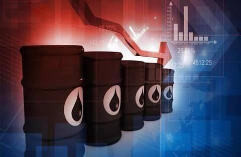 """0.20油、气、银晚间分析及建议"""""""