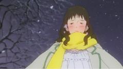 マタアイマショウ 东京糖衣巧克力女生版