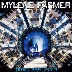 timeless 2013(live)