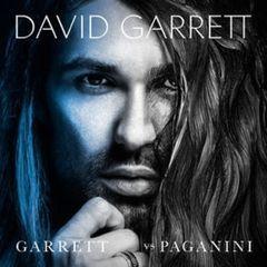 garrett vs. paganini