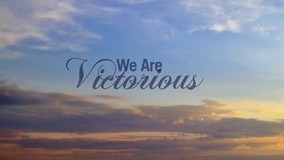 We Are Victorious 字幕版