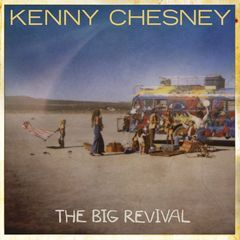 the big revival