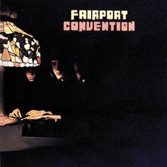 fairport convention - 1st