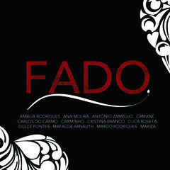 fado: world heritage