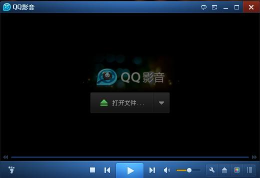 百度视频播放器下载_百度影棒正式发布视频高清播放器售198元