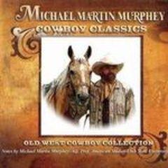 cowboy classics - old west cowboy collection