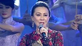 原乡人 2015北京卫视春晚 现场版