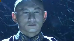 步步惊心 电视剧<步步惊心>若曦跳舞 剪辑版