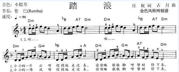 电子琴五线谱和钢琴五线谱是一样的吗?都是一样的弹法