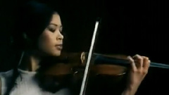 The Violin Fantasy