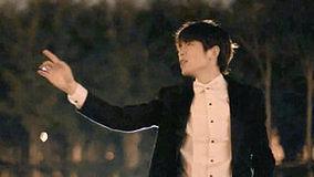 Marry Me 官方高清版