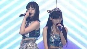 SNH48出道一周年红白对决大型演唱会