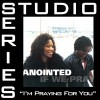 i'm praying for you [studio series performance track]