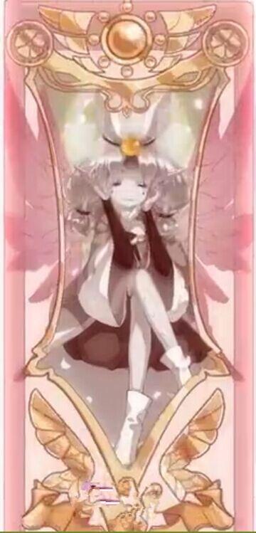 小花仙变身夏安安有哪些精灵所有全部