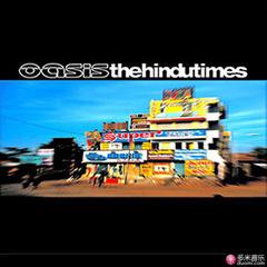 the hindu times