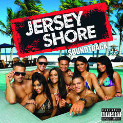 jersey shore(explicit version)