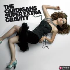 super.extra.gravity