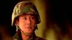 士兵的桂冠