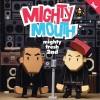 2辑 - mighty fresh
