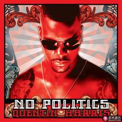 no politics