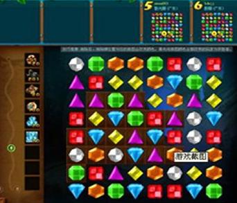 2012-09-01 厂商:互联网 :android 软件格式:apk 游戏简介 移动棋牌