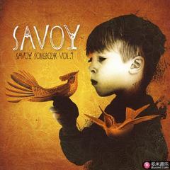 savoy songbook vol.1