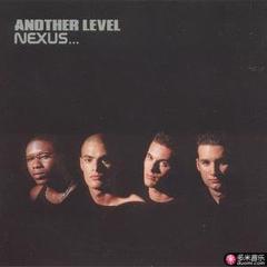 nexus...