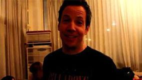 Simple Plan 北京演唱会 宣传视频