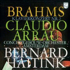 brahms: piano concerto no.2(3)