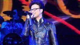 当我想你的时候 北京卫视一起唱吧 现场版