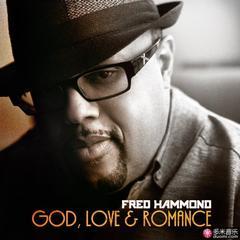 god, love and romance