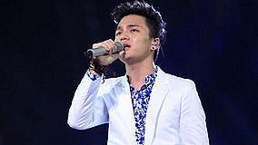 最爱 中国梦之声8进6 20130804 现场版