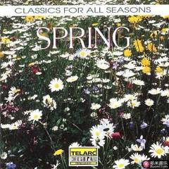 classics for all seasons - spring