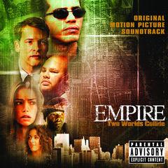 empire(soundtrack)
