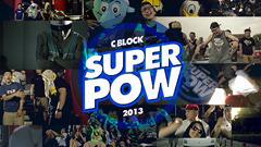 Super Pow
