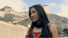 天上的西藏