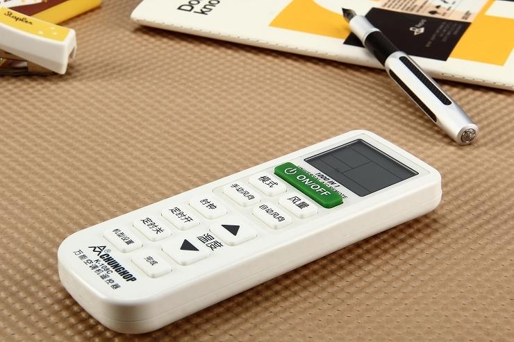 脉冲信号送制扫信号发生器,键控输入编码器和指令编码器作为这些电路