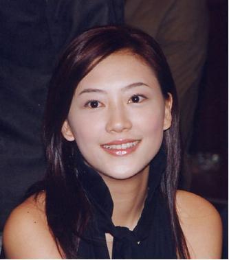 祖籍是山东的十大绝色女星,第一名最美当之无愧 - 周公乐 - xinhua8848 的博客
