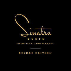 duets(20th anniversary deluxe edition)