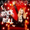 rock n roll(single)