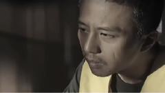 小尾巴之歌 电影<烈日灼心>片尾曲