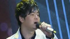大中国 歌声飘过30年晚会版