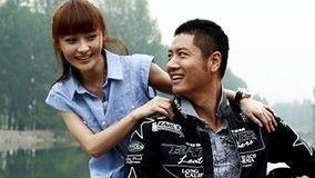 时间的漩涡 电视剧 新恋爱时代 主题曲