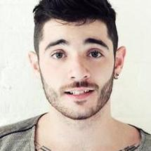 jon bellion