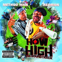 how high(soundtrack(explicit version))