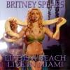 life is a beach: live in miami