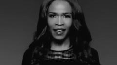 Michelle Williams - Believe In Me L