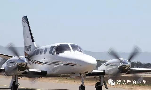 目前注册通用航空飞机超过23万架