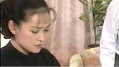 天亮以前 1997 中视<天亮叫我>片头曲