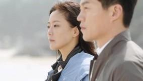 悲伤也会过去  韩剧《真是好时节》OST